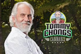 Tommy chong cbd oil reviews