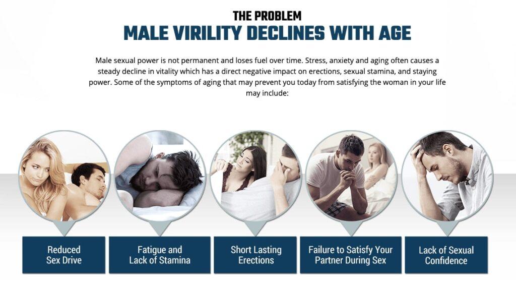 life cbd male enhancement benefits