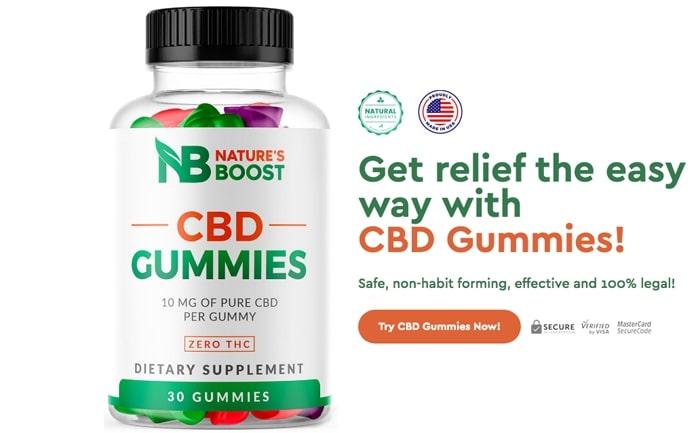 natures-boost-cbd-gummies
