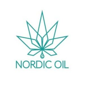 nordic-CBD-oil