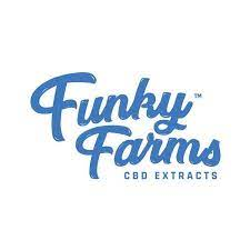 funky farms cbd Review 2021funky farms cbd Review 2021