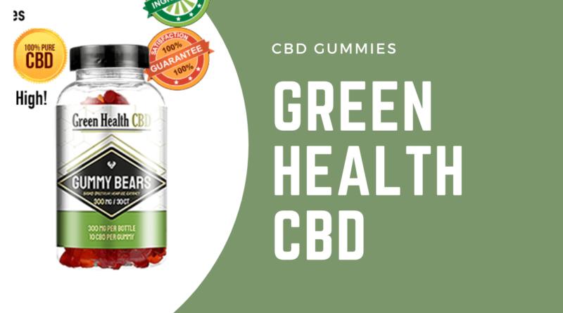Green-Health-CBD-Gummies-Review
