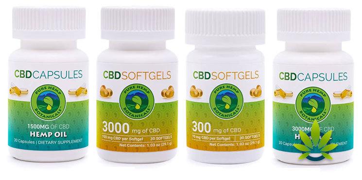 pure-hemp-botanicals-capsules-and-softgels