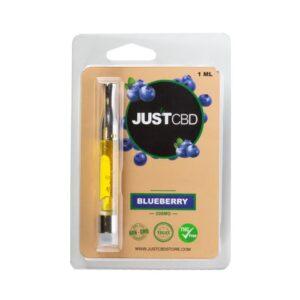 Just CBD Vape Pens